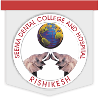 Seema Dental College
